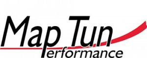 Map Tun SAAB Tuning Logo