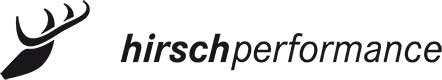 Hirsch Performance Logo